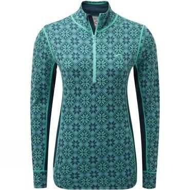 Women's | Women's Thermal Base Layer | Cotswold Outdoor