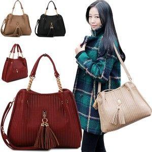 Korea Premium Bag Shopping Mall [COPI] copi handbag no. SE-629 / Price :179.68USD #bag #handbag #dailybag fashiobag #dailybag #leatherbag #fashionshop #premiumbag #copi en.copi.co.kr/ cn.copi.co.kr/ jp.copi.co.kr/