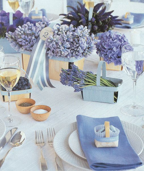 Table Setting For Wedding Reception Pictures: 488 Best Images About Be Our Guest (table Decorations) On