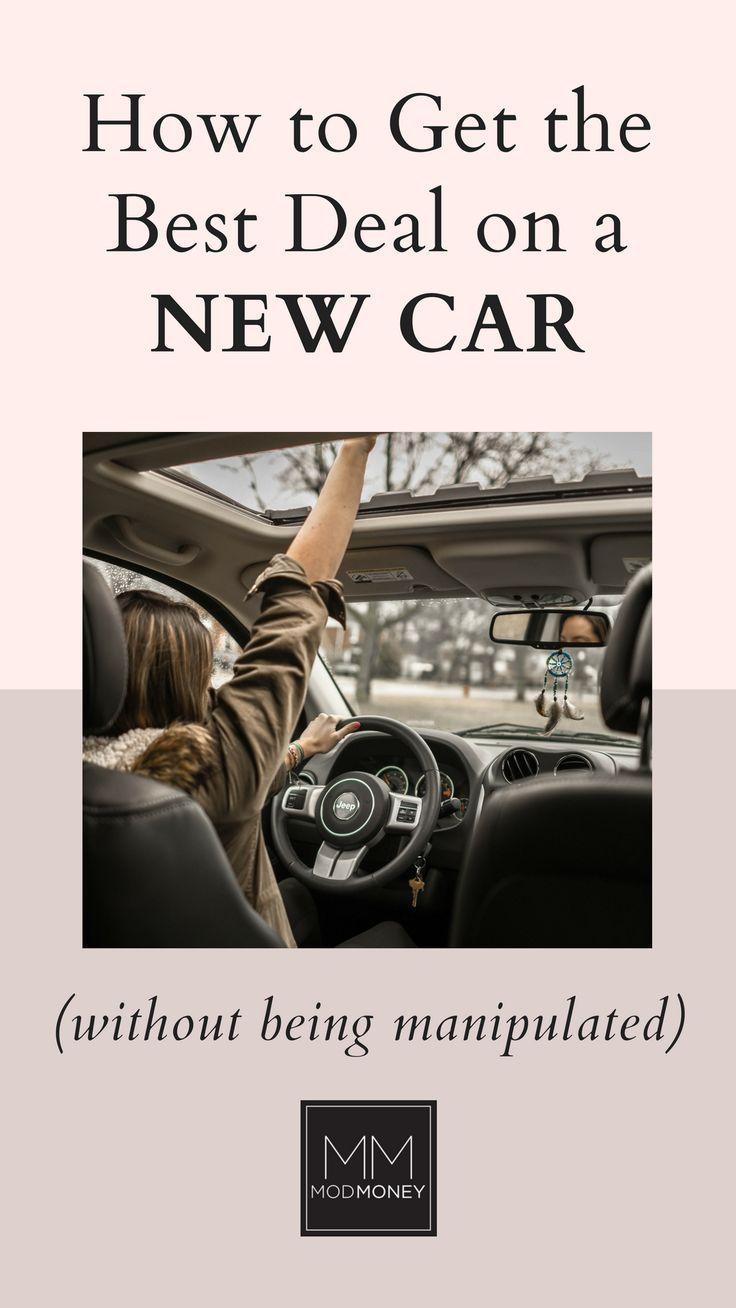 bf16e75e90625c616999d7746ce54dd5 - How Long Does It Take To Get A New Car