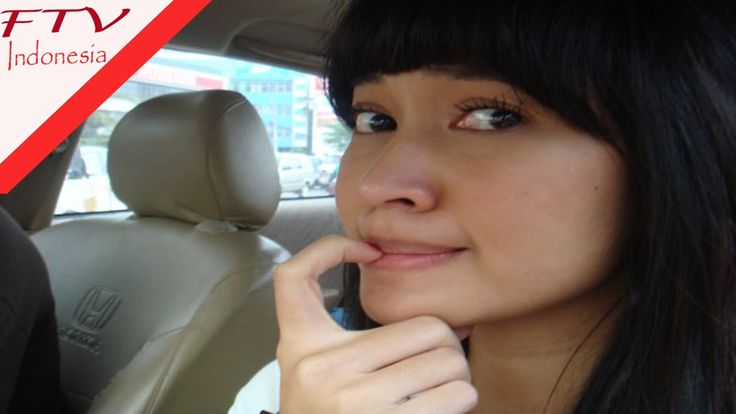 FTV SCTV TERBARU 2015 FULL ~ Pacarku Tukang Tambal Ban [ YAMA CARLOS - A...