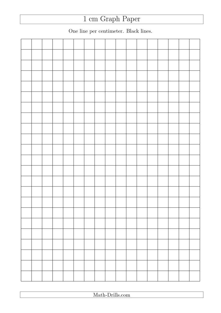 9 best papirark til mønstertegning images on Pinterest Graph - graph paper with axis