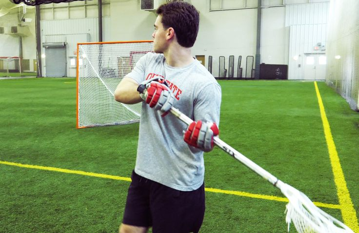 A new study from The Ohio State University Wexner Medical Center  finds athletes with attention deficit/hyperactivity disorder (ADHD) are more likely to compete in team contact sports than individual sports, which could increase their risk of injury.  http://www.meganmedicalpt.com/fmcsa-walk-in-cdl-national-registry-certified-medical-exam-center-in-philadelphia.html