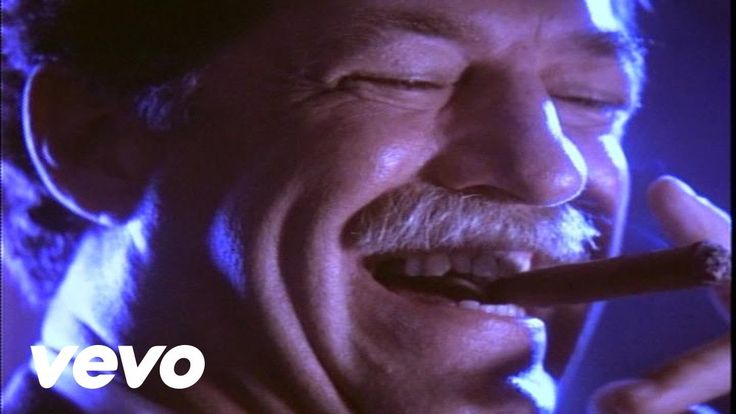 Sammy Kershaw - Third Rate Romance... time for some country with Sammy!