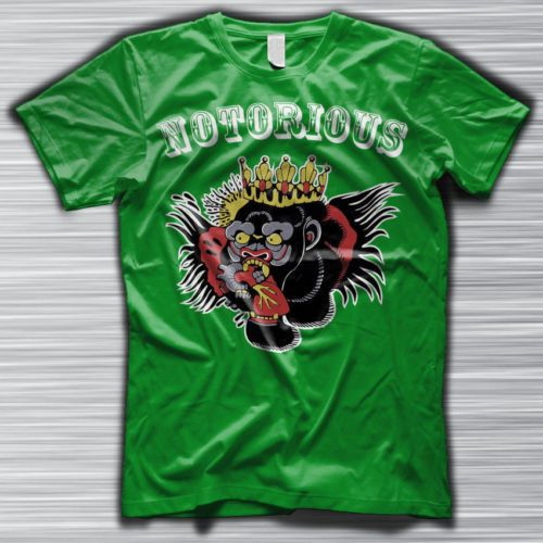 NOTORIOUS-CONOR-MCGREGOR-UFC-MMA-NEW-TOP-FIGHTWEAR-ULTIMATE-FIGHTER-T-SHIRT