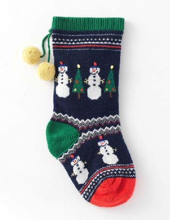 Baby Boden Christmas Stocking Festive Fair Isle Boys Boden, This Fair Isle stocking is perfect for your presents, thanks to the snowmen and Christmas trees that add enough festive cheer to carry you to New Year. Hang it by the fireplace (or on your bedknob) wi http://www.MightGet.com/april-2017-1/baby-boden-christmas-stocking-festive-fair-isle-boys-boden-.asp