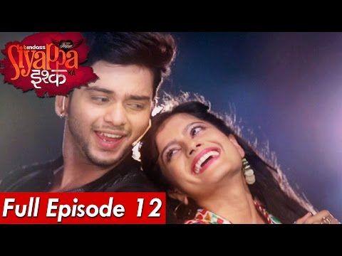 Rock Band | Yeh Hai Aashiqui | Siyappa Ishq Ka | Episode 12 - YouTube
