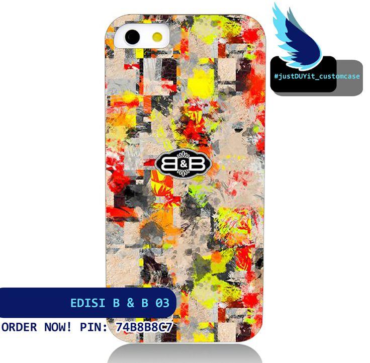 CUSTOM CASE Edisi (B&B 03) O R D E R Now: PIN-74B8B8C7 *  Jenis Case yang Bisa di Order : - HARDCASE STANDARD - HARDCASE FULL PRINT - SOFTCASE - SOFTCASE FLIP CASE - RUBBERSIDE CASE - WOODEN CASE - FLIP COVER  Hampir Untuk Semua Jenis HP :  - iPhone - Blackberry - Samsung - Sony - Nokia Lumia - Lenovo - HTC - Samrtfren Andromax - LG - Oppo  O R D E R Now: PIN-74B8B8C7 *