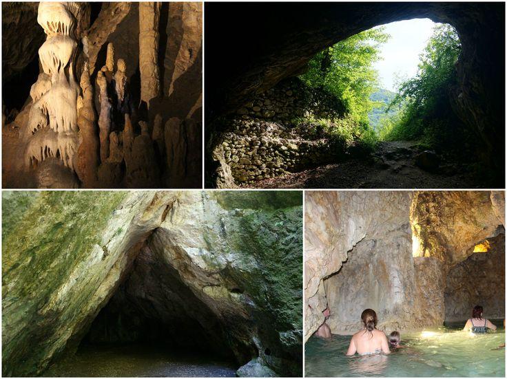 Barlangolj Miskolcon és környékén még márciusban, a Barlangok-hónapjában! :) #hellomiskolc #barlangok #barlang #Miskolc
