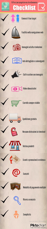 13 idee per migliorare l'e-commerce con i video di Vine e Instagram #ecommerce #marketing
