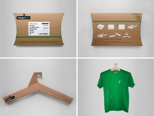Round up of the Best Reusable and Sustainable Packaging