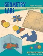 Hands-On Geometry Labs.  Free download of whole book, plus extensions on website.  Perfect for middle school and high school