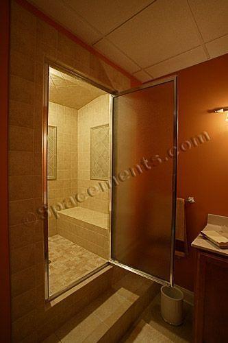 Basement Bathroom Design Ideas  3 things, #basement #bathroom