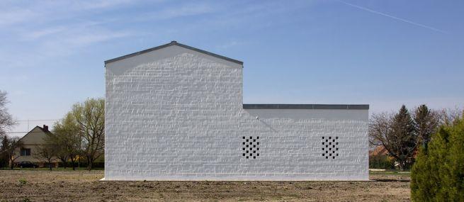 római katolikus templom | csigány tamás