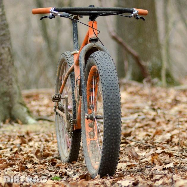 149 Best Fat Bikes Images On Pinterest