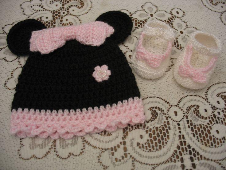 8 best my Crochet images on Pinterest | Häkeln, Baby set und Arche noah