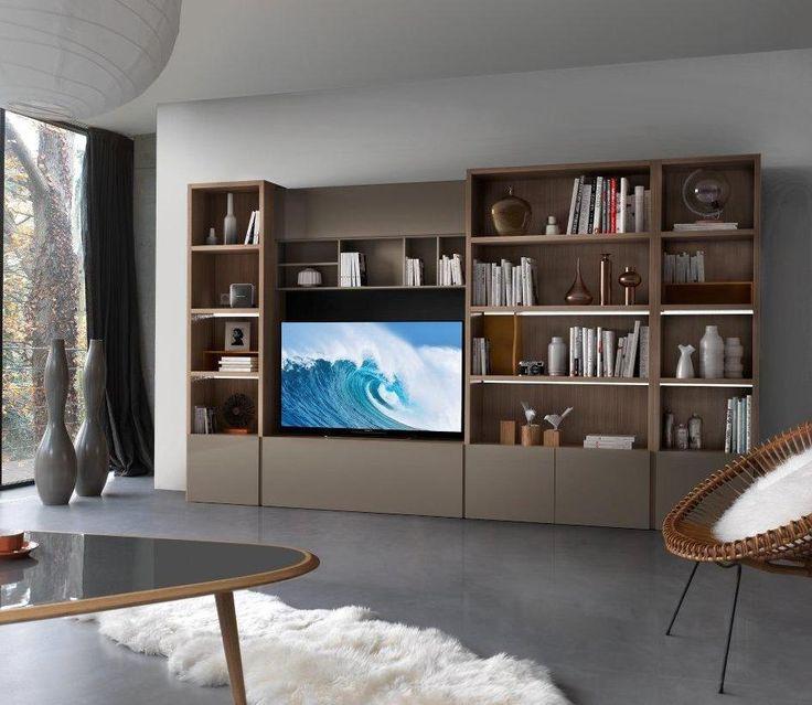 Meubles salon composium meubles célio