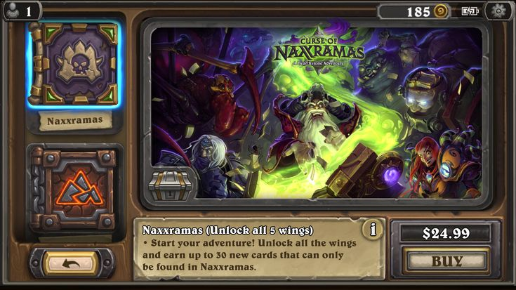 Image result for hearthstone game