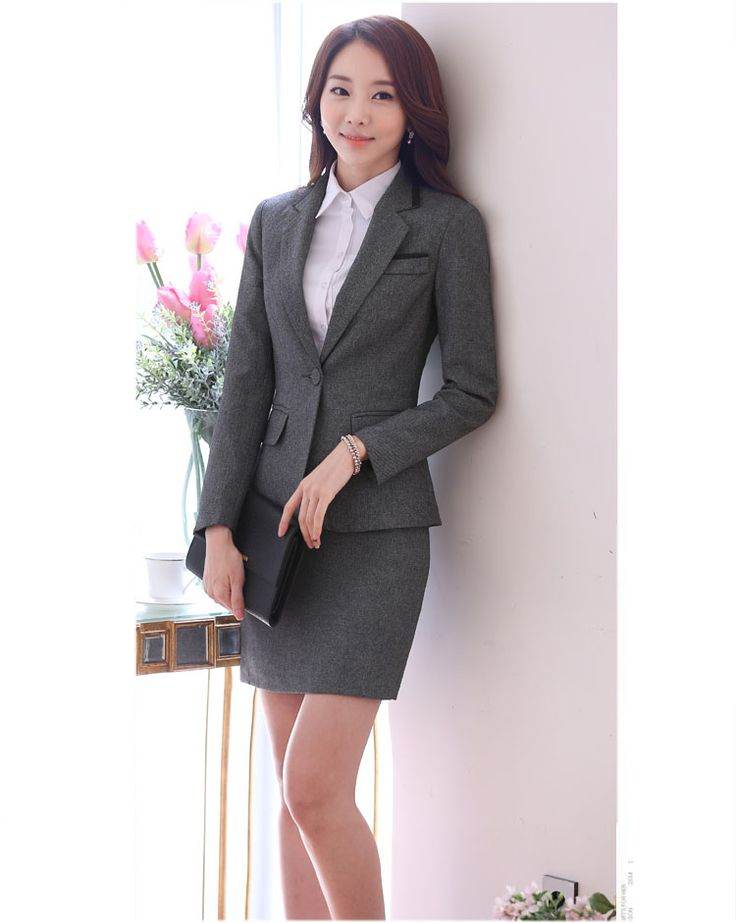 1000 ideas about womens pant suits on pinterest pant