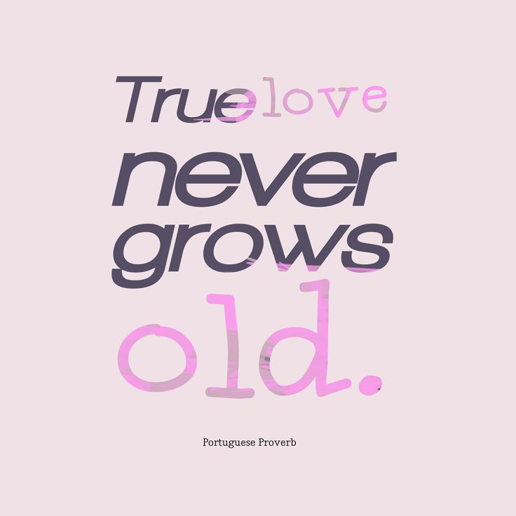 quotes about love | ... quotes picture from Portuguese proverb about love. - QuotesCover.com