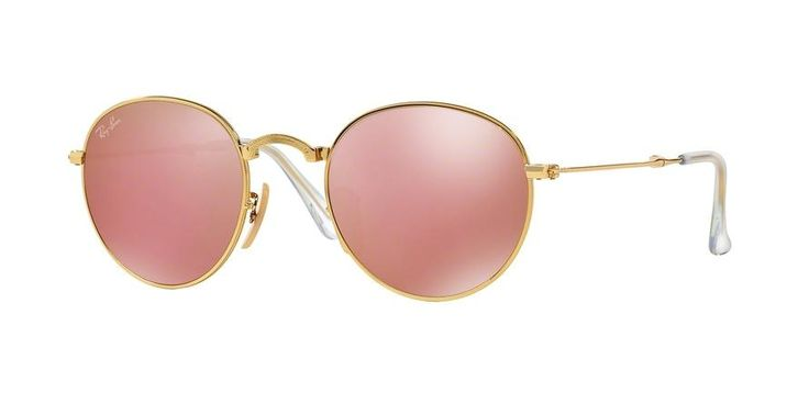 Ray-Ban RB3532 Sunglasses