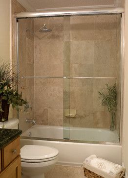 doors and tiles tile tub shower bath design ideas pictures remodel and decor