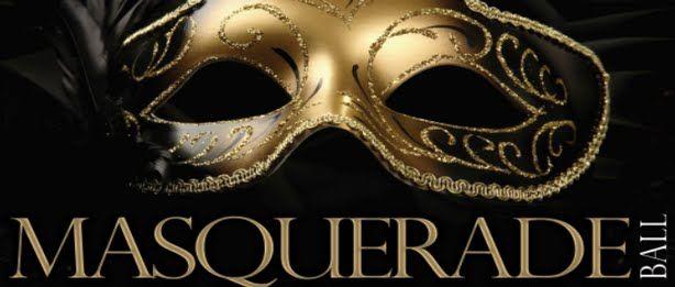 Bradford Christian Academy » Masquerade+Ball2