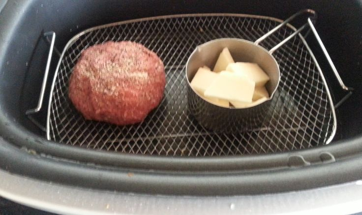Steamed Cheeseburgers - How to Make Ted's Steamed Cheeseburgers at Home