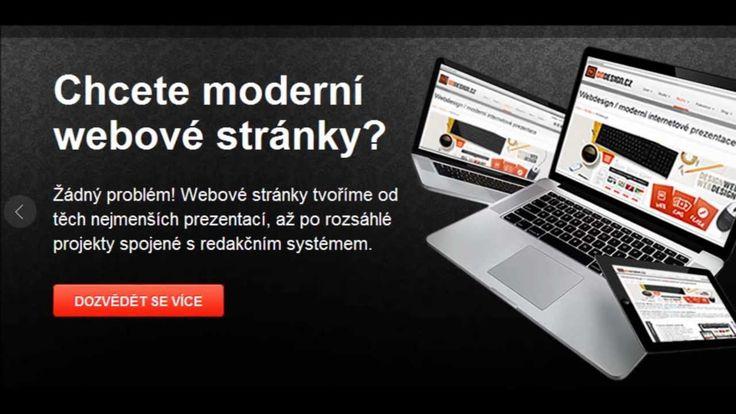 Díky nabízenému portfoliu služeb, dokážeme uspokojít veškeré potřeby a požadavky našich zákazníků, v rámici jejich profesionální a úspěšné prezentace. Jsme kreativní, sledujeme nové trendy a vývoj, pracujeme efektivně a bez zbytečných nákladů.    http://www.ondesign.cz/sluzby.html http://www.ondesign.cz/webdesign.html http://www.ondesign.cz/grafika.html http://www.ondesign.cz/online-marketing.html