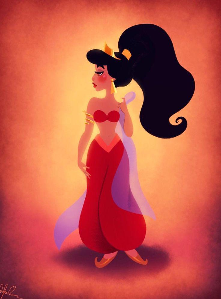 Best 25 Disney Frozen Bedroom Ideas On Pinterest: Best 25+ Princess Jasmine Costume Ideas On Pinterest