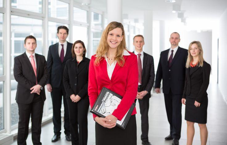 Fotoshooting für Business Portrait Wien | Fotostudio Fotograf Wien 1090 Business Portrait FineArt Portraits