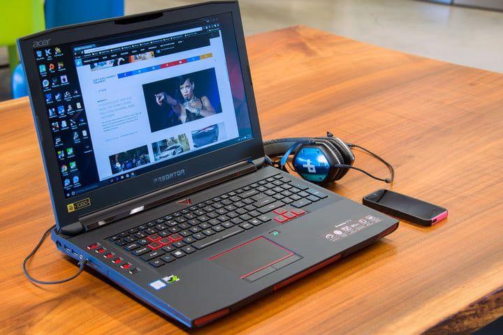 Best Gaming Laptop Apple In 2020 Best Gaming Laptop Gaming Laptops Laptop