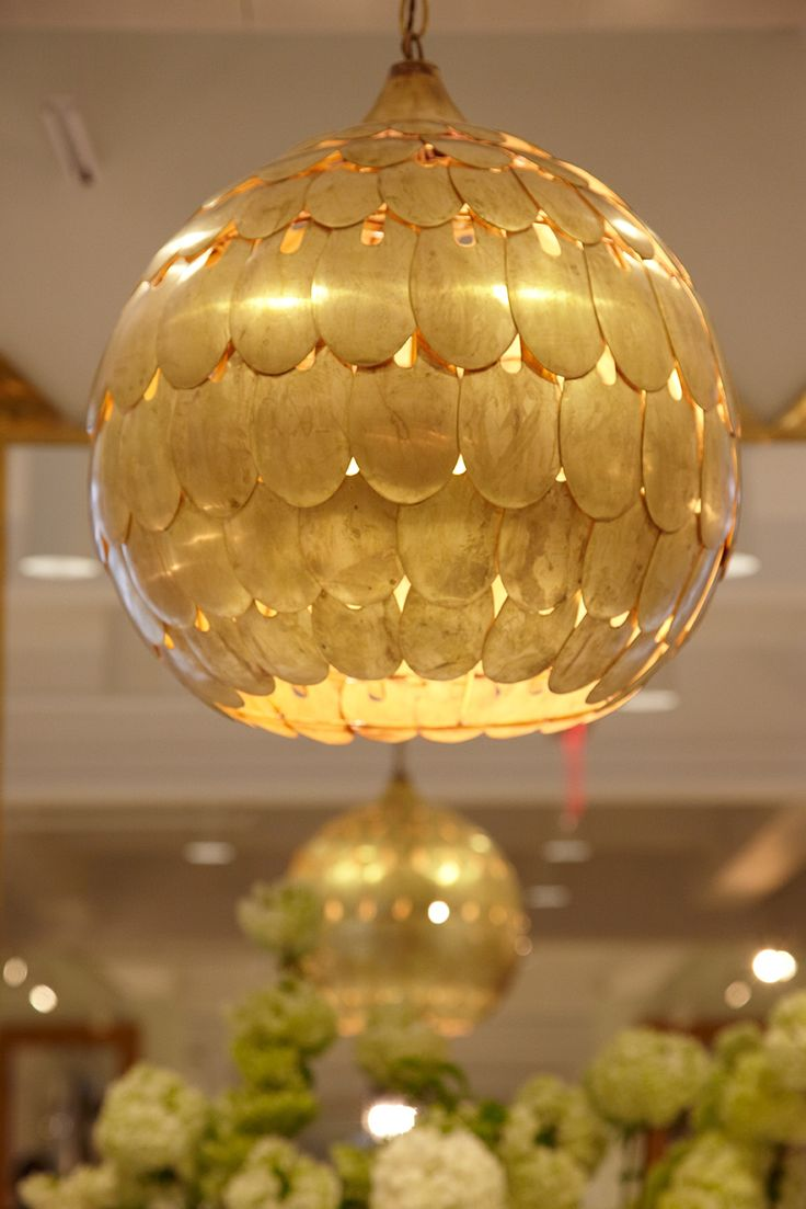 24 best Pendant Lighting images on Pinterest | Lamps, Light fixtures ...