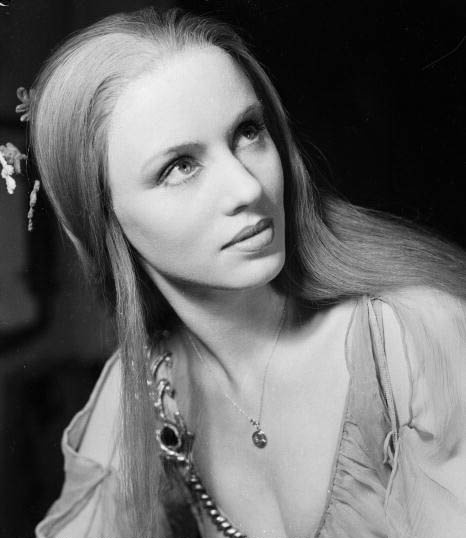 1000 images about jessica tandy lovely lady on pinterest