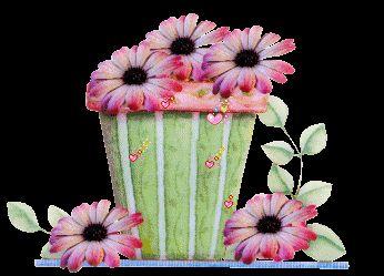 Csodaszép csillogó lila rózsák,Gyönyürű csillogó virágok ,Rajzolt női alak virággal - szép gif ,Virágos, szives, pillangós gyönyörű gif képd...