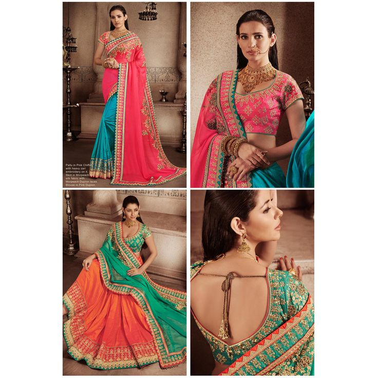 #Flaunt your curves in #gorgeous #sarees from Lalgulal. Hurry Up While Stock Ends http://www.lalgulal.com/search?srch=NE4 Get 10% #Discount on First Shopping Free Shipping & Cash On Delivery In India E-mail us for any query: info@lalgulal.com or Call us at: +91 95121 50402 #BridalSaree #Sarees #Onlinesaree #OnlineShopping #Silksarees #Awesome #Womenfashion #Womenstyle #Wedding #Weddingsaree #Freeshipping #Embroidery #UK #Canadian #Stylishlady #Australia #Fiji #Singapore #Dubai #Saudi…