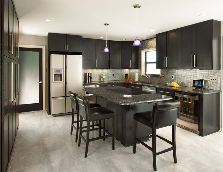 29 Best Kitchens Images On Pinterest Kitchen Remodeling Kitchen Renovations And Updated Kitchen
