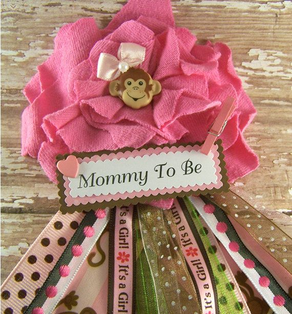 hey i found this really awesome etsy listing at httpswww baby baby showersbaby