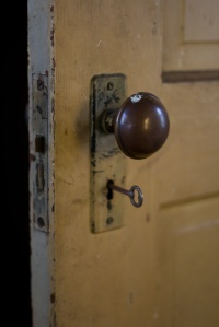 UNLOCKING THE DOORS TO MARRIAGE HEAVEN 3.0