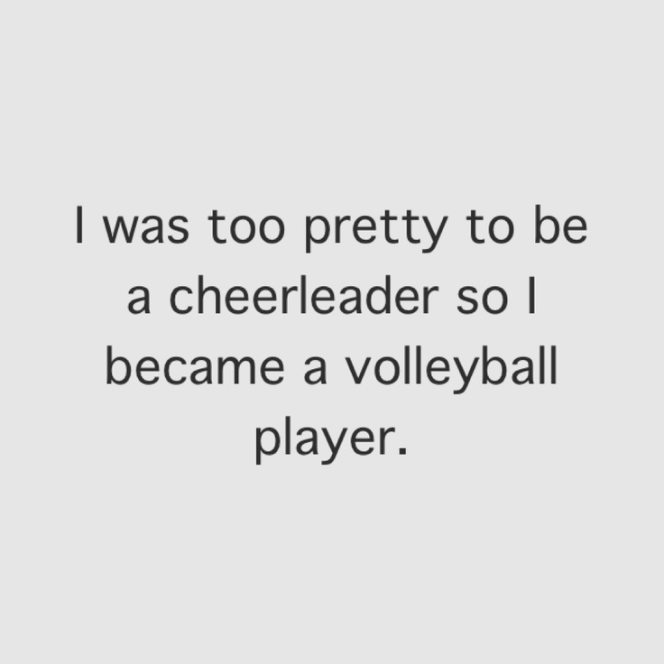Quotes About Players Tumblr 1000+ images about Vol...