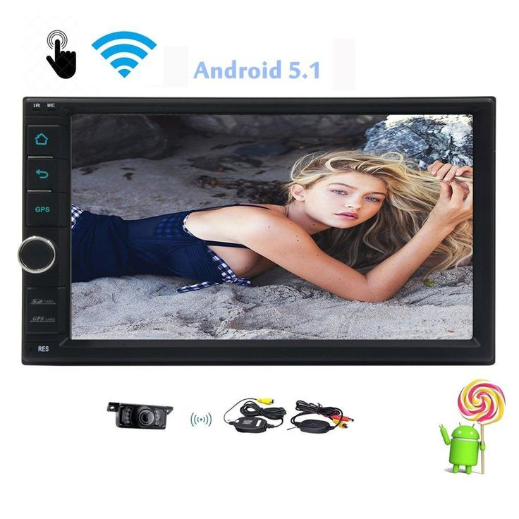 Android 5.1 Auto Car Radio Stereo Double Din Head Unit 7 inch Autoradio GPS Navigation Bluetooth Steering Wheel AV Output WIFI     Tag a friend who would love this!     FREE Shipping Worldwide   http://olx.webdesgincompany.com/    Get it here ---> http://webdesgincompany.com/products/android-5-1-auto-car-radio-stereo-double-din-head-unit-7-inch-autoradio-gps-navigation-bluetooth-steering-wheel-av-output-wifi/