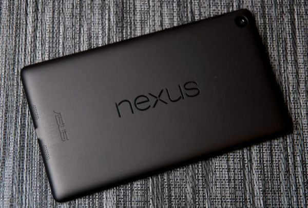 [Download] Android 4.4.3 for the 2013 Nexus 7 captured in OTA Form