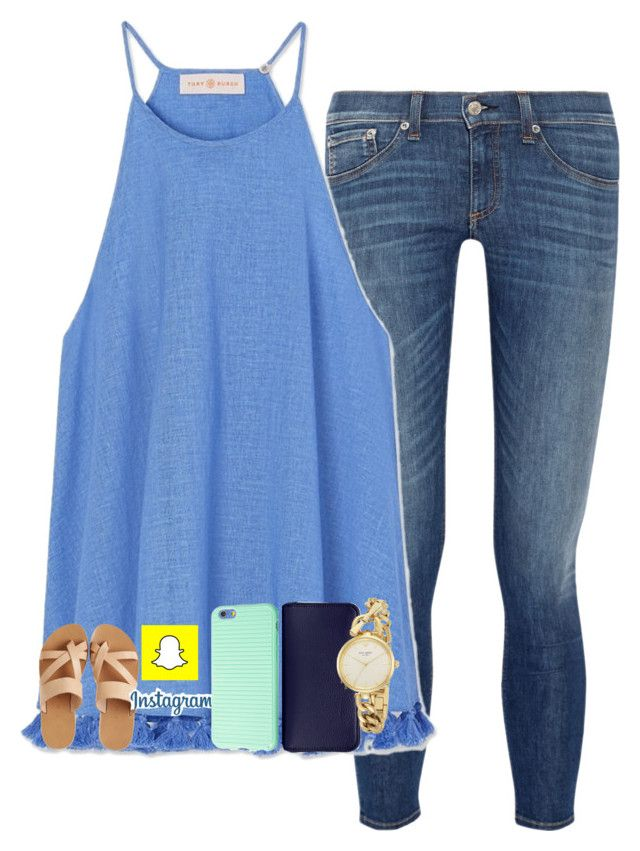 3450 best Fashion. images on Pinterest | Cute outfits Spring outfits and Kendra scott