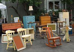 Cosas a tener en cuenta a la hora de comprar muebles usados - https://decoracion2.com/cosas-cuenta-comprar-muebles-usados/ #Antigüedades, #Muebles_Baratos, #Muebles_De_Segunda_Mano