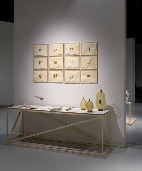 http://static.dezeen.com/uploads/2014/02/Formafantasma-Prima-Materia-exhibition_dezeen_8.jpg