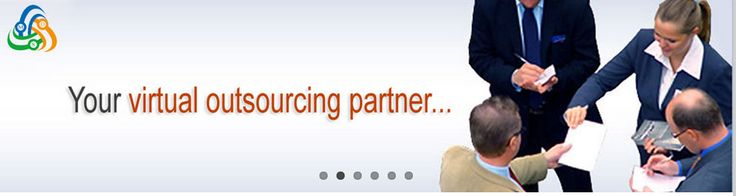Outsource product upload services Indiais known for being a high proficient streamlining technique. This advancement procedure is effectively being executed on the sites.