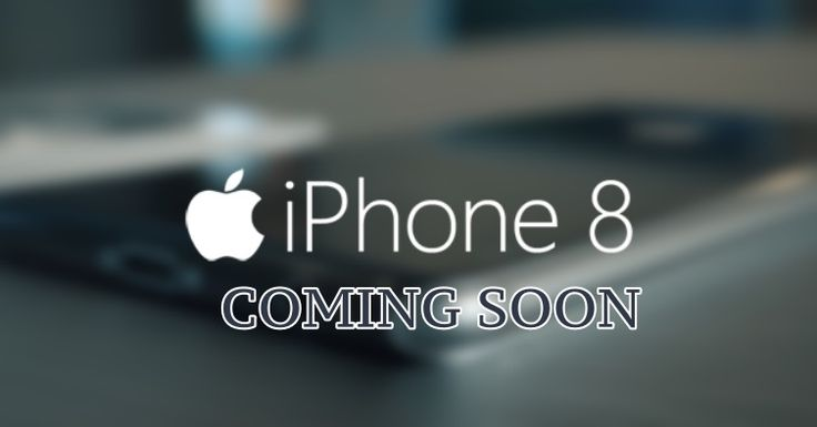 Apple iPhone 8 Coming Soon    iphone 8 specifications,  apple iphone 8 images,  iphone 8 release date ,  iphone 8 youtube,  iphone 8 apple,  iphone 9,  iphone 10 release date,  iphone 9 release date