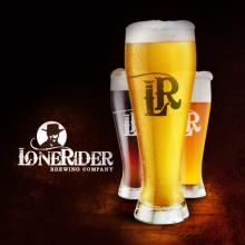 lonerider brewery