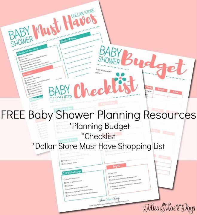 Baby Shower Planning List Fresh 712 Best Images About Baby Shower Games On Pinterest Baby Shower Planning Baby Shower Planner Baby Shower Planning Checklist