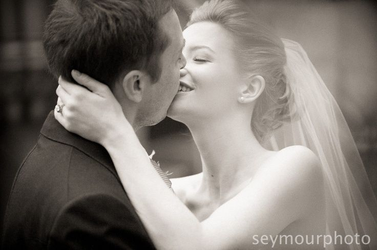Talulah Riley Wedding - Bing Images